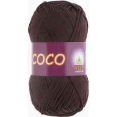 Vita Coco 4322, уп.10шт