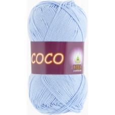 Vita Coco 4323, уп.10шт