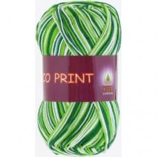 Vita Coco Print 4653
