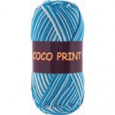 Vita Coco Print 4668