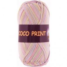 Vita Coco Print 4669