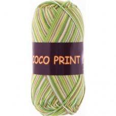 Vita Coco Print 4671