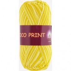 Vita Coco Print 4677, уп.10шт