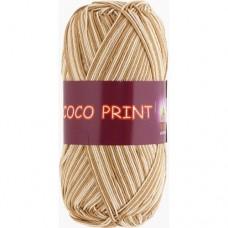 Vita Coco Print 4679, уп.10шт