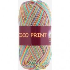 Vita Coco Print 4680, уп.10шт