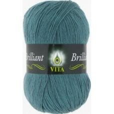 Vita Brilliant 5116, уп.5шт