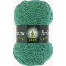 Vita Brilliant 5117, уп.5шт