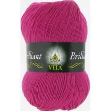 Vita Brilliant 5119, уп.5шт