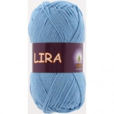 Vita Lira 5004
