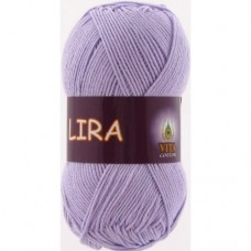 Vita Lira 5011