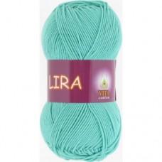 Vita Lira 5028