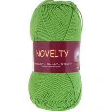 Vita Novelty 1205, уп.10шт