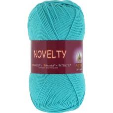 Vita Novelty 1206