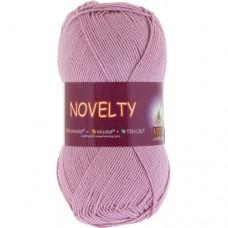 Vita Novelty 1210, уп.10шт