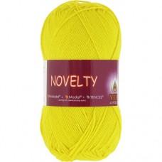 Vita Novelty 1214, уп.10шт