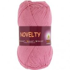 Vita Novelty 1218, уп.10шт