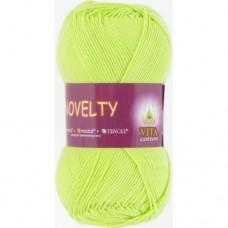 Vita Novelty 1219, уп.10шт