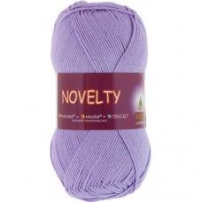 Vita Novelty 1220, уп.10шт
