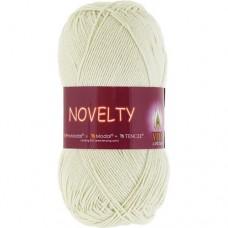 Vita Novelty 1222, уп.10шт