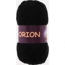 Vita Orion 4552