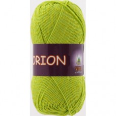 Vita Orion 4563, уп.10шт
