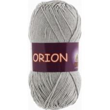 Купить Vita Orion 4565