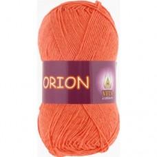 Пряжа Vita Orion 4569