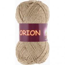 Vita Orion 4572, уп.10шт