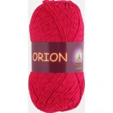 Vita Orion 4573, уп.10шт