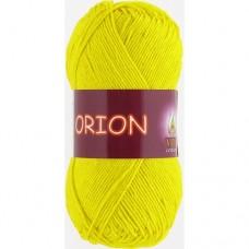 Vita Orion 4575, уп.10шт