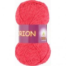 Vita Orion 4580, уп.10шт