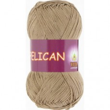 Vita Pelican 3954, уп.10шт