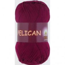 Vita Pelican 3955, уп.10шт