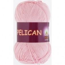 Vita Pelican 3956, уп.10шт