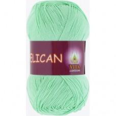Vita Pelican 3964, уп.10шт
