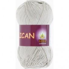 Vita Pelican 3965, уп.10шт