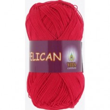 Vita Pelican 3966, уп.10шт