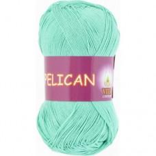 Vita Pelican 3970, уп.10шт