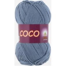 Пряжа Vita Coco 4331