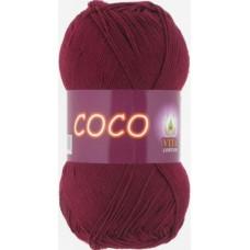 Пряжа Vita Coco 4332