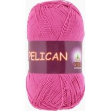 Пряжа Vita Pelican 4009