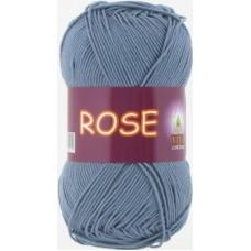 Пряжа Vita Rose 4257
