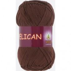 Vita Pelican 3973