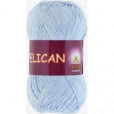 Vita Pelican 3974, уп.10шт