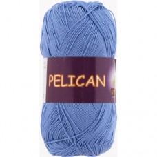 Vita Pelican 3975, уп.10шт