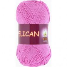 Vita Pelican 3977, уп.10шт