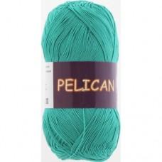 Vita Pelican 3979, уп.10шт
