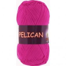 Vita Pelican 3980, уп.10шт