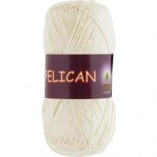 Vita Pelican 3993, уп.10шт