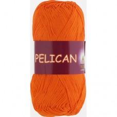 Vita Pelican 3994, уп.10шт